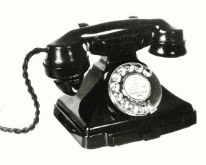 early-telephone-science-photo-library